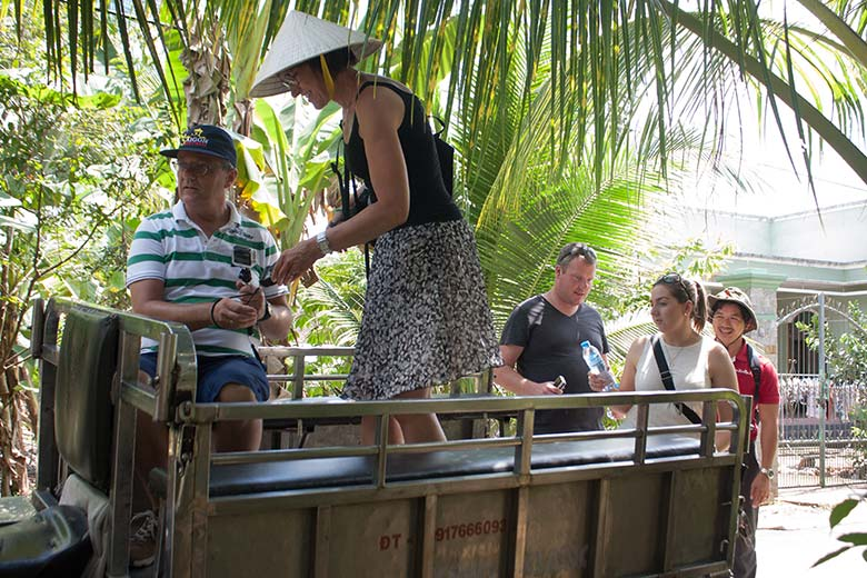 mekong-delta-insight-tour7803