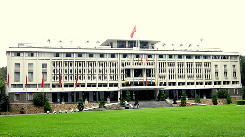 reunification_palace-ho-chi-minh-city-tour-half-day