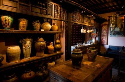 Fito-Museum-attractions-at-ho-chi-minh