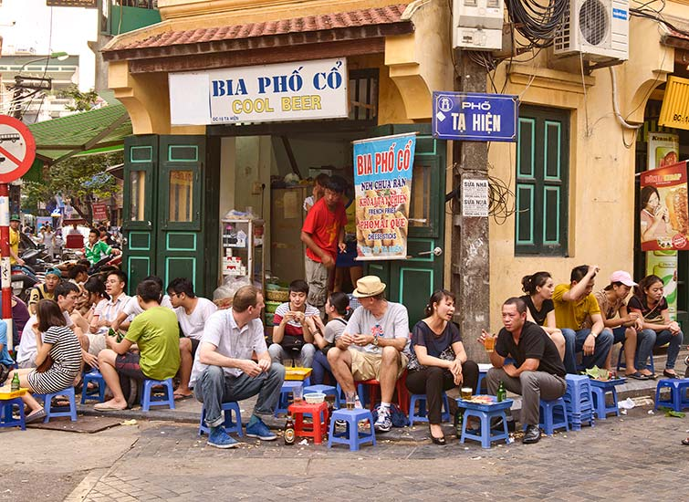 HA-NOI-HALF-DAY-WALKING-TOUR3