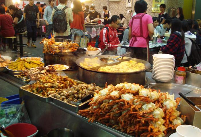 china town - ho chi minh travel advices