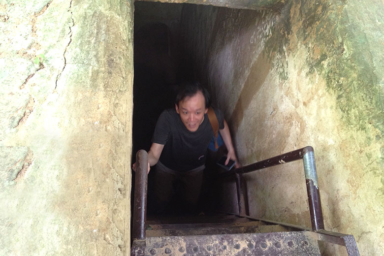 cu-chi-tunnels-tour-half-day2