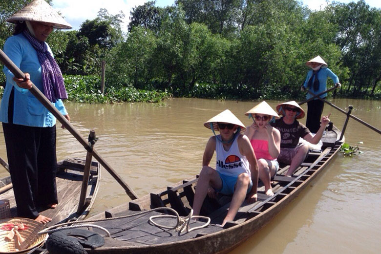 vinh-long-homestay-tour2
