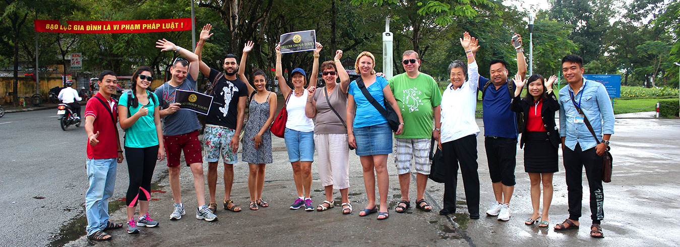 hue-city-tour-with-deluxe-group-tours