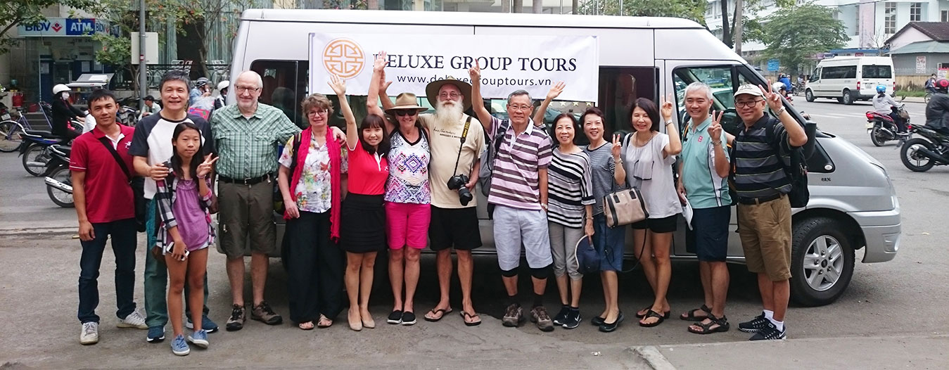 hue-deluxe-group-tour